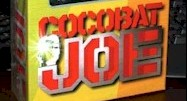 cocobat joe